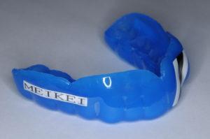 茗溪 筑波 つくば 土浦 常総 霞ヶ浦 学院 ラグビー バスケット スポーツ用の マウスピース(マウスガード)製作するなら つるみ 歯科