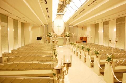 つくば 結婚式 ホワイトニング ピンクリボン 歯科医院