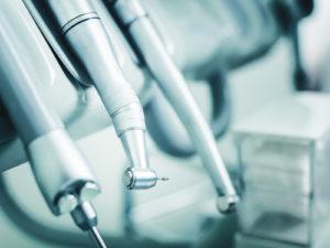 つくば歯医者 口コミ つくばエクスプレス 歯科治療