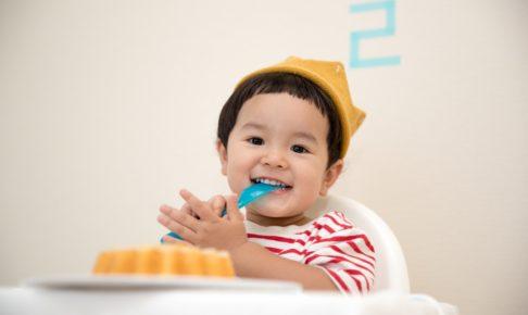 こどもの奥歯をむし歯から守る