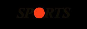スポーツデンティストロゴ_日本スポーツ協会公認スポーツデンティスト