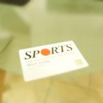 公益財団法人日本スポーツ協会_スポーツデンティスト