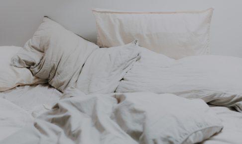 寝起きに顎の疲れがあればナイトガードを